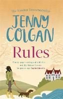Cover for Rules  by Jane Beaton, Jenny Colgan