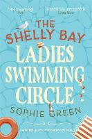 Cover for The Shelly Bay Ladies Swimming Circle by Sophie Green