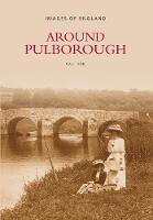 Cover for Around Pulborough by P A L Vine