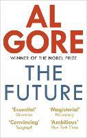 Cover for The Future by Al Gore
