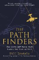 Book Cover for The Pathfinders