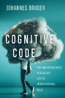 Cover for Cognitive Code  by Johannes Bruder