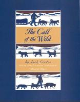 Cover for Jack London's The Call of the Wild for Teachers by Jack London