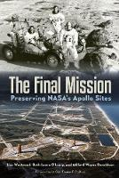 Cover for Final Mission  by Lisa Westwood, Beth O'Leary, Milford W. Donaldson
