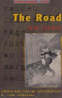 Cover for The Road by Jack London