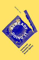 Cover for Already Doing It  by Michael Gill