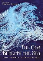 Cover for God Beneath The Sea by Leon Garfield, Edward Blishen