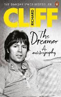 Cover for The Dreamer  by Cliff Richard
