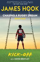 Chasing a Rugby Dream Book One: Kick Off