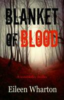 Cover for Blanket of Blood by Eileen Wharton