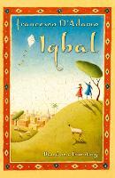 Cover for Iqbal by Francesco D'adamo
