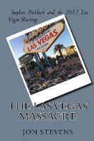 Cover for Las Vegas Massacre by Jon Stevens