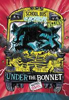 Cover for Under the Bonnet - Express Edition by Michael (Author) Dahl
