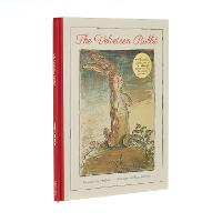Cover for The Velveteen Rabbit A Faithful Reproduction of the Children's Classic, Featuring the Original Artworks by Margery Williams