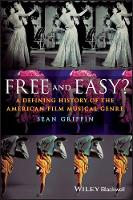 Cover for Free and Easy?  by Sean Griffin