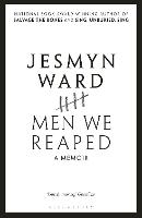 Cover for Men We Reaped  by Jesmyn Ward
