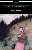 Cover for Emily of New Moon by Lucy M Montgomery