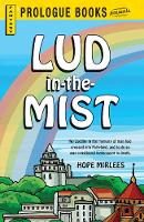 Cover for Lud-in-the-Mist by Hope Mirrlees