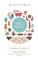 Cover for The Headspace Guide to... Mindful Eating by Andy Puddicombe