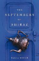 Cover for The Septembers of Shiraz by Dalia Sofer