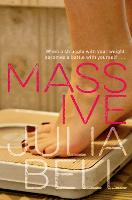 Cover for Massive by Julia Bell