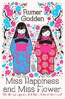 Cover for Miss Happiness and Miss Flower by Rumer Godden