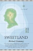 Cover for Sweetland by Michael Crummey