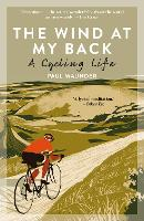 Cover for The Wind At My Back  by Paul Maunder