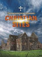 Cover for Christian Sites by John Malam