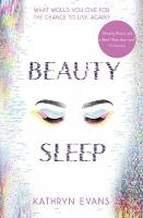 Cover for Beauty Sleep by Kathryn Evans