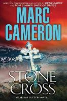 Cover for Stone Cross by Marc Cameron