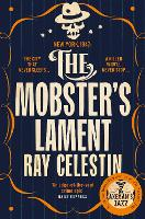 Cover for The Mobster's Lament by Ray Celestin