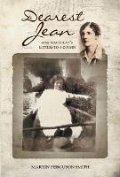 Cover for Dearest Jean  by Martin Smith