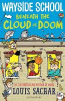 Beneath the Cloud of Doom