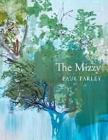 Cover for The Mizzy by Paul Farley