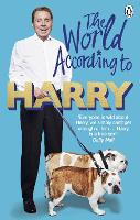 Cover for The World According to Harry by Harry Redknapp