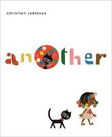 Cover for Another by Christian Robinson