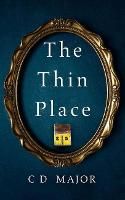 Cover for The Thin Place by C D Major