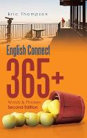 Cover for English Connect 365+  by Eric Thompson