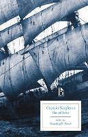 Cover for Captain Singleton by Daniel Defoe