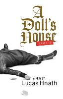 Cover for A Doll's House, Part 2 (Tcg Edition) by Lucas Hnath