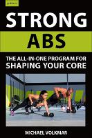 Cover for Strong Abs  by Michael Volkmar