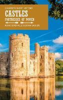 Cover for Castles  by John Sadler, Rosie Serdiville