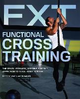 Cover for Functional Cross Training  by Brett Stewart, Jason Warner