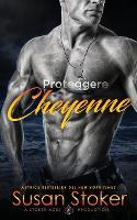 Cover for Proteggere Cheyenne by Susan Stoker