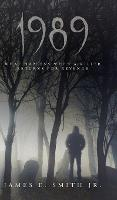 Cover for 1989  by James Smith