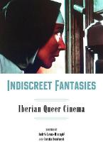 Cover for Indiscreet Fantasies  by Ann Davies, Meredith Lyn Jeffers