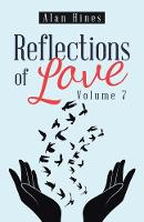 Cover for Reflections of Love  by Alan Hines