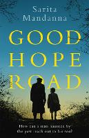 Cover for Good Hope Road by Sarita Mandanna