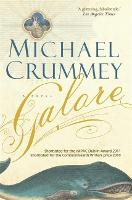 Cover for Galore by Michael Crummey